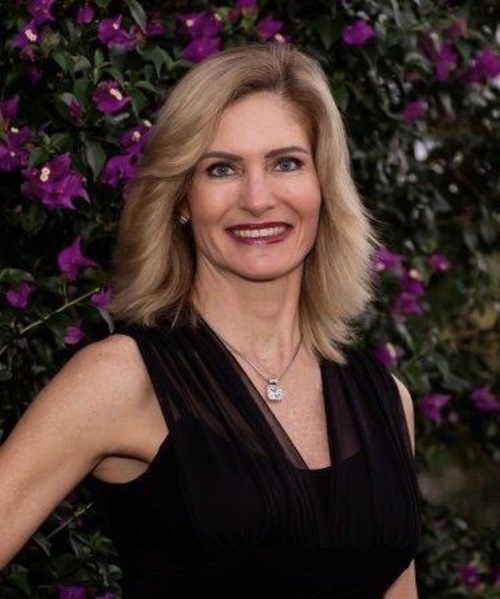 Tami Shoemaker Palm Beach, FL Real Estate